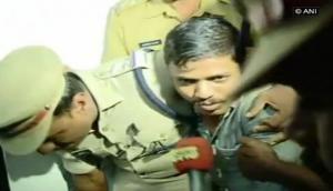 Jisha rape, murder case: Punishment to be announced today