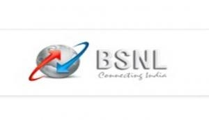 BSNL employees begin two-day nationwide strike from today