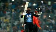 गेल ने T20 में बनाया नया वर्ल्ड रिकॉर्ड