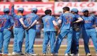 IND vs SL Live: टीम इंडिया ने जीता टॉस, श्रीलंका को बुलाया बल्लेबाजी के लिए