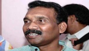 Jharkhand coal scam case: Ex-CM Madhu Koda, others found guilty