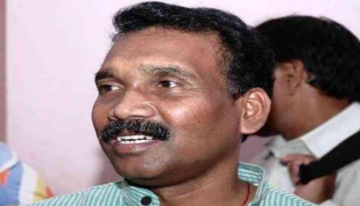 Coal Scam: CBI convicted Ex-Jharkhand chief minister Madhu Koda