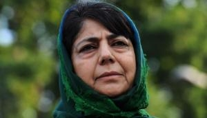 Strength lies in family? Mehbooba moves to consolidate hold over party, appoints kin to key posts