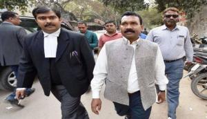 कोयला घोटाला: झारखंड के पूर्व सीएम मधु कोड़ा को 3 साल की सजा पर नहीं गए जेल