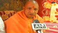 UP CM Yogi Adityanath to reveal his grand plan for Ram-Mandir on Diwali, claims UP BJP chief Mahendra Pandey; says, 'expect some good news'