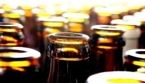 Supreme Court refuses to entertain plea against home delivery of liquor in Pune, Nasik