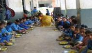 28 students fall sick after consuming 'Khichdi' served at Mumbai school