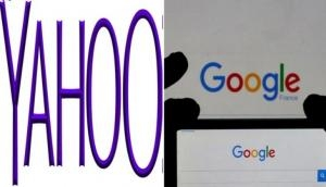 Convene meeting with Google, Yahoo on objectionable content: SC to India's nodal agency