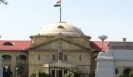 Allahabad HC orders suspension of two DMs over illegal mining