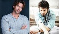 Neither Hrithik Roshan nor Fawad Khan, this Bollywood actor becomes Asia's sexiest man