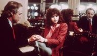 What 'Last Tango in Paris' teaches my students about sexual ethics