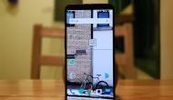 जानिए OnePlus 6 कब आएगा, OnePlus 3/3T में होगी फेस अनलॉकिंग