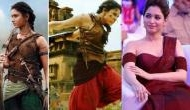 After Baahubali, Tamannaah to perform stunts in this Bollywood hunk's upcoming suspense thriller