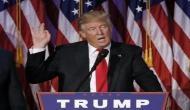 अमेरिकी राष्ट्रपति ट्रंप ने पाकिस्तान को बताया धोखेबाज, पाकिस्तान ने दिया ये जवाब