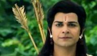 रेप केस में बुरे फंसे टीवी के 'राम'