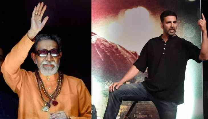 'Padman': Interesting facts about the Akshay Kumar starrer