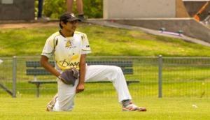 U-19 World Cup: Indian origin Jason Sangha cricketer to head Australian team, Steve Waugh's son in squad