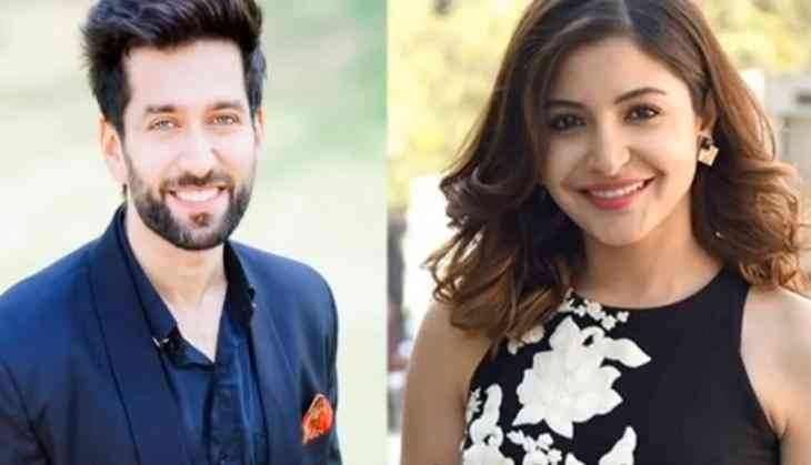 Why Deepika Padukone didn't wish Anushka Sharma on her wedding