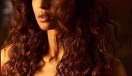 राधिका आप्टे का कास्टिंग काउच पर खुलासा- आधी रात में विदेशी फिल्म की शूटिंग के दौरान जब वो लिफ्ट...
