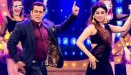 Bigg Boss 11: Naagin fame Mouni Roy to enter the house to celebrate Salman Khan's birthday