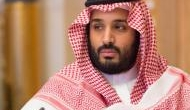 सऊदी अरब इस देश को को टापू में बदलने की सोच रहा है, जानिए हैरान करने वाली वजह