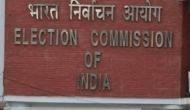 3 राज्यों में विधानसभा चुनाव की तारीखों का होगा ऐलान, चुनाव आयोग ने बुलाई प्रेस कॉन्फ्रेंस
