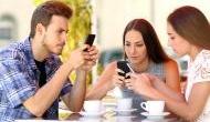 कहीं आपको भी इस वजह से तो स्मार्टफोन की लत नहीं है