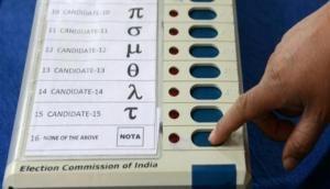 हिजबुल कमांडर बुरहान के गांव में किसी ने नहीं डाला वोट, पुलवामा के गांव में डाले गए सिर्फ इतने वोट
