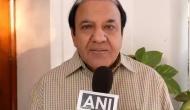Gujarat Verdict: EC chief assures no EVMs were tampered