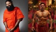 This actor to play lead role in Ajay Devgn's show Swami Ramdev: Ek Sangharsh