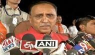 CM Rupani retains BJP's prestigious Rajkot (West) seat