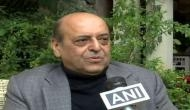 Former Chief Election Commissioner Navin Chawla: EC considers various factors before announcing poll dates