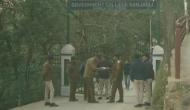 Himachal Assembly polls: Counting of votes begins