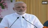 Prime Minister Narendra Modi to visit Cyclone Ockhi-affected areas tomorrow