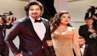 Ali Fazal's surprise for girlfriend Richa Chadha on her birthday is little 'hatke'