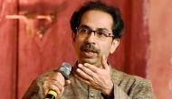 Shiv Sena on Ayodhya row: Time has come to build Ram Mandir