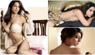 Happy Birthday Mahi Gill: 9 pictures of the actress that broke all records of boldness