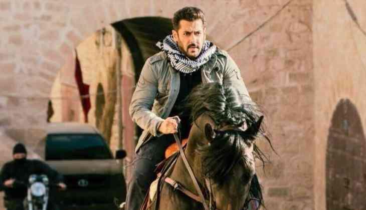 tiger zinda hai movie songs list download