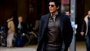 SRK wishes love, success to Arpita, Aayush Sharma