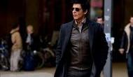 Dubai tourism, Shah Rukh Khan recreate #bemyguest magic