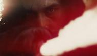 Disney responds to 'The Last Jedi's low audience score