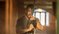 रिलीज के चौथे वीकेंड पर 'टाइगर' ने 3 फिल्मों को चटाई धूल, तोड़ डाले कई रिकॉर्ड