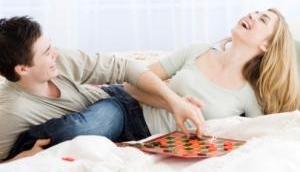 वजन घटाकर जीवनसाथी को दे सकते हैं ये खुशी