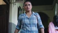 Hichki Box Office Prediction: Rani Mukerji's comeback film needs high buzz to start decent