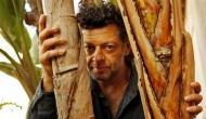 Andy Serkis' Jungle Book: Origins retitled to Mowgli