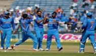 श्रीलंका को T20 सिरीज हराने पर टीम इंडिया को हो सकता है ये फायदा