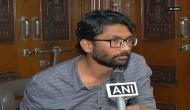 जिग्नेश मेवाणी ने पीएम मोदी की रैली में कुर्सी उछालने को कहा, दर्ज हो गई FIR