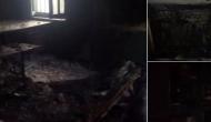 Bihar: Naxals attack railway station, abduct three officials
