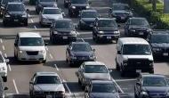 त्योहारों से पहले बढ़ी कारों की बिक्री, जानिए सितंबर में किस कंपनी ने कितनी कारें बेची