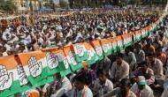 राजस्थान उपचुनाव: बीजेपी को पटकनी देकर कांग्रेस ने छीन ली लोकसभा सीटें